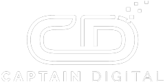 Captain Digital